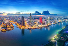 Da Hanoi a Ho Chi Minh