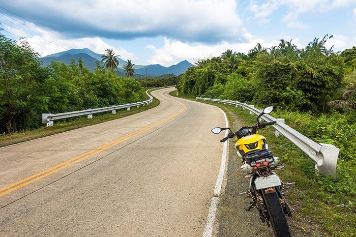 Le Opzioni per Andare da Puerto Princesa a El Nido