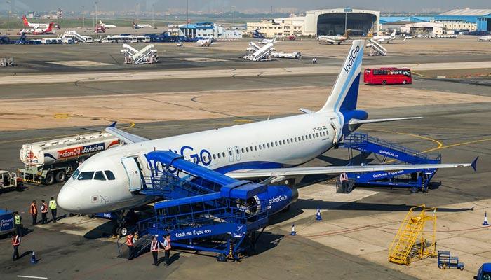 Opzioni per andare da Delhi a Goa
