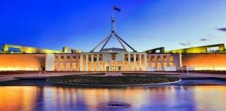 Da Albury a Canberra