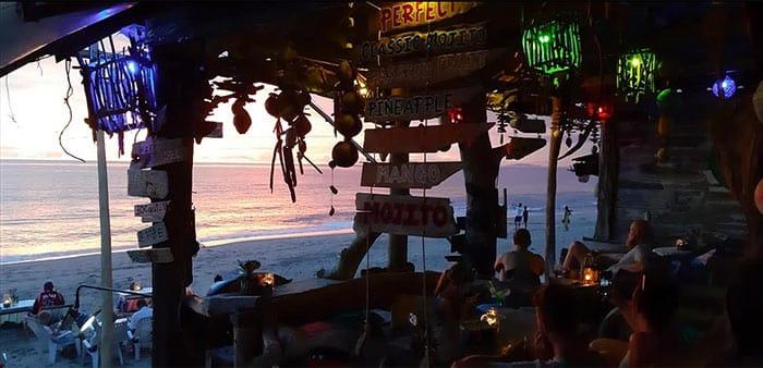 I Migliori Bar su Koh Lanta