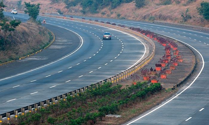 Opzioni per Viaggiare da Jaipur a Udaipur