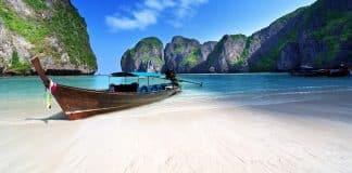 Cose da Fare a Koh Phi Phi