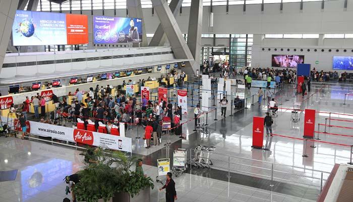 Voli da Manila a Cagayan de Oro