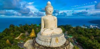 Da Penang a Phuket