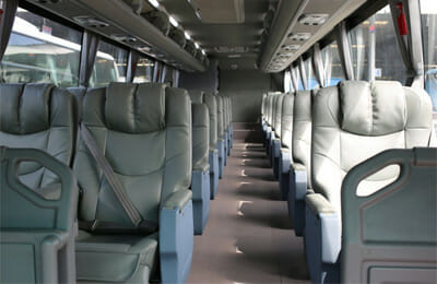 Da Penang a Phuket in Autobus e Pulmino